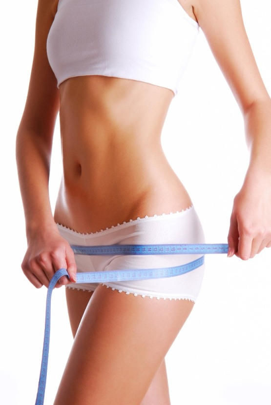647f778aaa Body Wrap - inch loss and detox